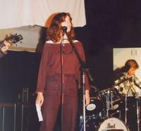 Laura zingt, 1989