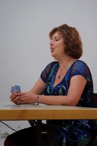 Laura zingt, 2013